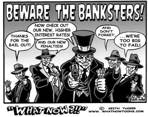 banksters2