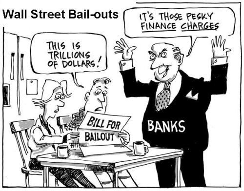 11_pesky_loans_cartoon1