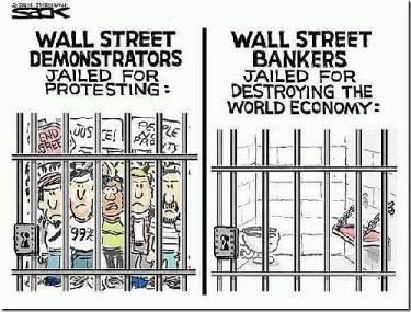 cartoon-jail-wall-street.jpg