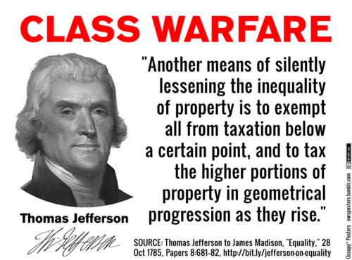 progressive taxation.png