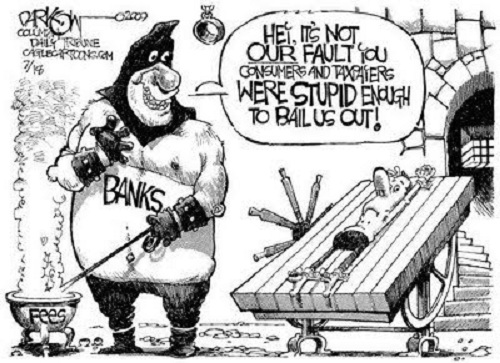 1acartoon-bank-bailouts