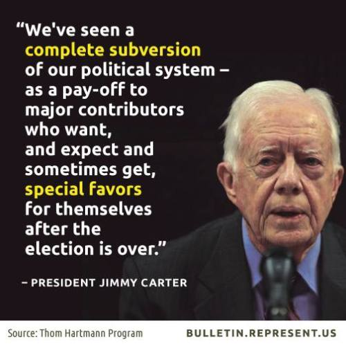 jimmy_carter_oligarchy