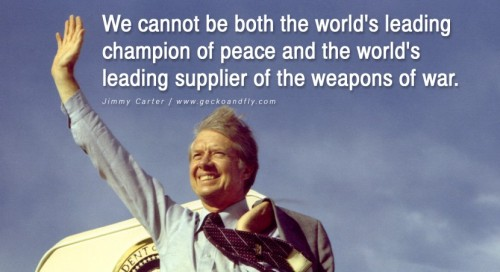 wpid-jimmy-carter-quotes-racism-gay-marriage-jesus-discrimination10-830x452