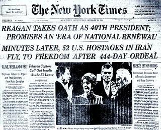 reaganjan20-1981