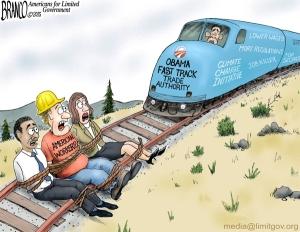 Obam-Train-NRD-600