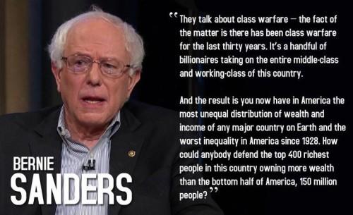 Bernieclass-full