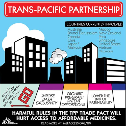 TPP_web