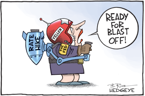 Rate_hike_cartoon_11.30.2015_normal
