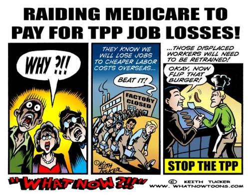 TPP-medicare-raid-what-now-526