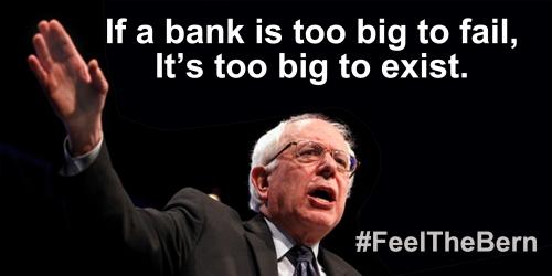 0-BernieSanders-banks
