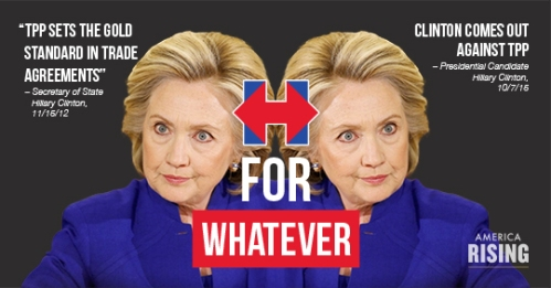 hillary-for-whatever-tpp-flip-flop