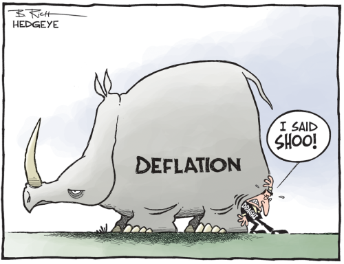 Deflation_cartoon_03.24.2015_large