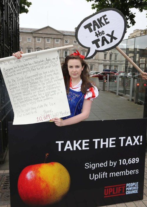 apple-ireland-and-taxes