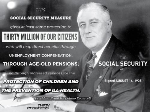 fdr-signs-social-security-act