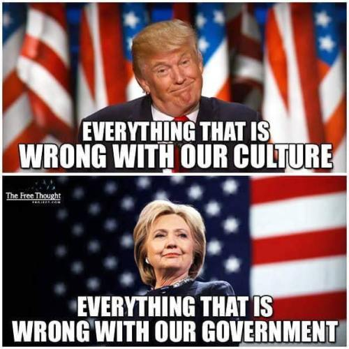 eveything-that-is-wrong-with-our-culture-and-government