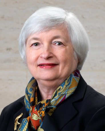 janet_yellen_official_federal_reserve_portrait