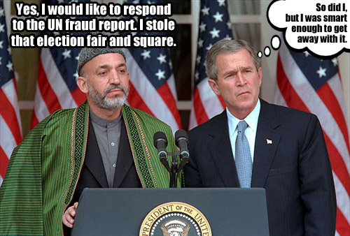 hamid-karzai-afghanistan-election-fraud
