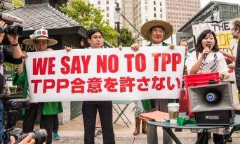 no-way-tpp-japan