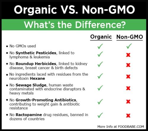 organicvsnongmo-3