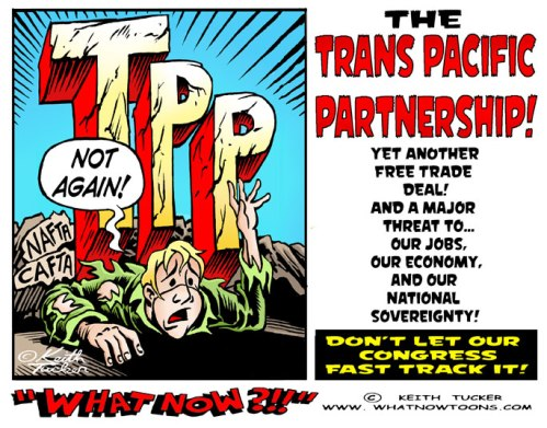 tpp-trade-deal-what-now-500