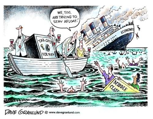 color-tax-cuts-rich