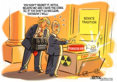 neil-gorsuch-cartoon-matson