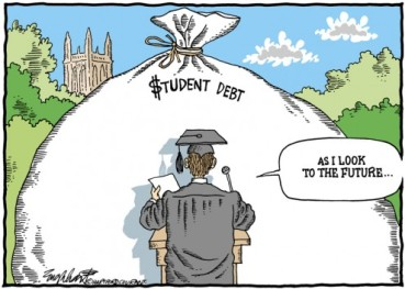 student-debt-cartoon-englehart-495x354